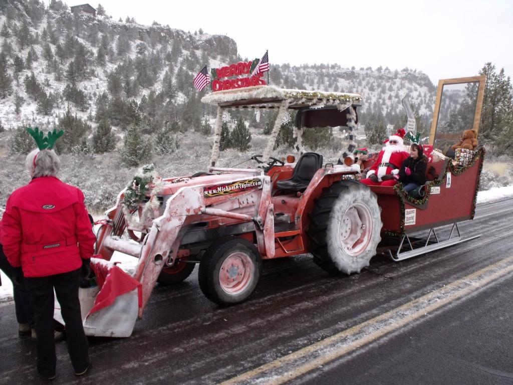 ¡¡Decoración navideña y felices fiestas!! DSCF3421-1024x768